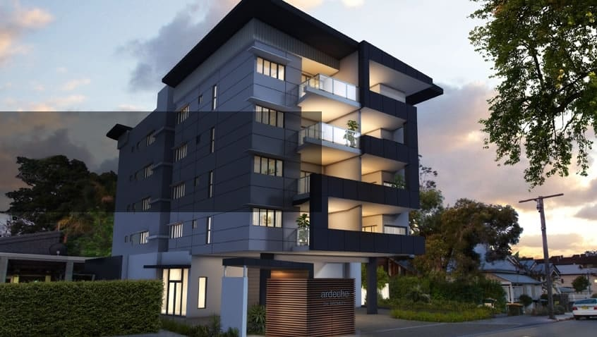 new-investment-property